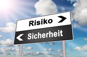 2014-04-21-Bild-Risiko-Sicherheit